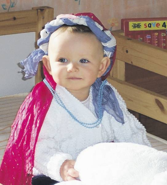 Carluke Gazette Obituaries deaths weddings births – Gazette Birth Announcements
