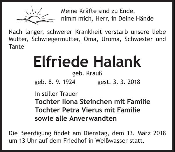 Ungewöhnlich Zug Farbseite Galerie - Entry Level Resume Vorlagen ...