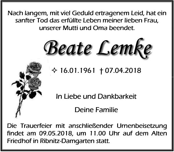 Exelent Obituary Karten Vorlagen Vignette - FORTSETZUNG ARBEITSBLATT ...