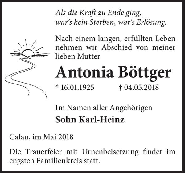 Atemberaubend Vorlagen Für Nachrufprogramme Galerie ...