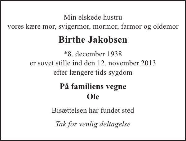frederiksborg amts avis frederiksværk