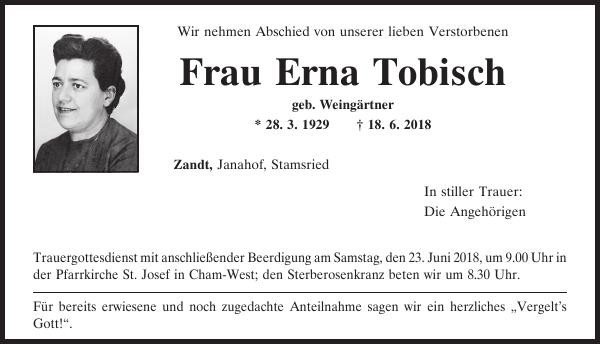 hochzeiten im bayerwald 2018