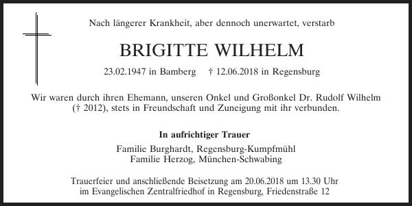 staatsanwältin apfelbacher amberg