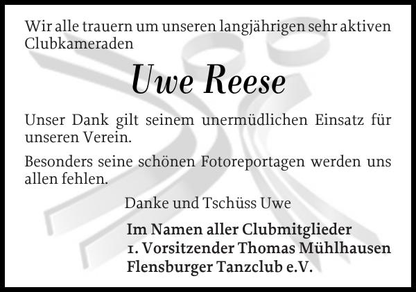 offenburger tageblatt todesanzeigen