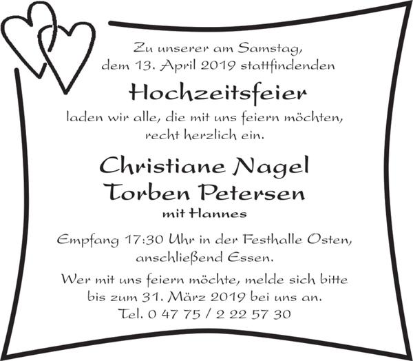 Stader Tageblatt Geburtstage Hochzeiten Verlobungen Und Andere