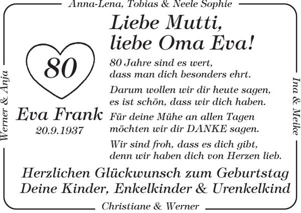 Https Xn Geburtstags Wnsche Y6b Org Oma Grossmutter