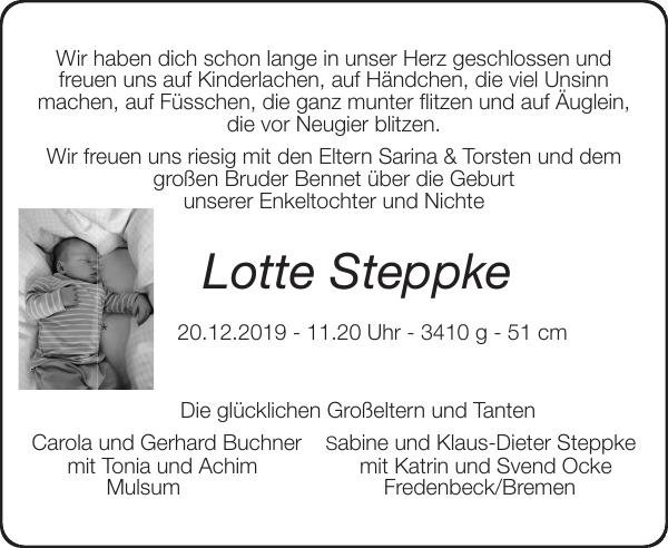 Stader Tageblatt Geburtstage Hochzeiten Verlobungen Und