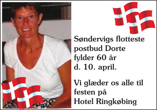 60a69bbbf49 Ugeavisen Ringkøbing - Mindeord, dødsfald, bryllupper og fødsler