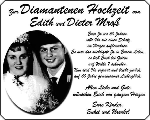 Freude38de Geburtstage Hochzeiten Verlobungen Und