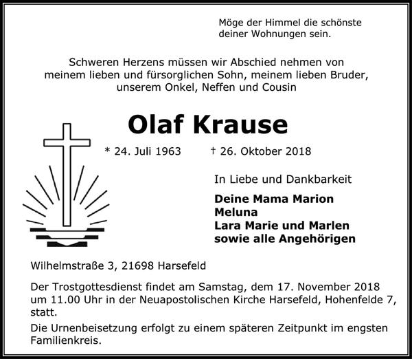 Flensburger Tageblatt Traueranzeigen Heute