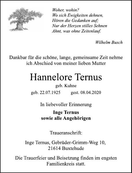 Ostsee Zeitung Rügen Traueranzeigen