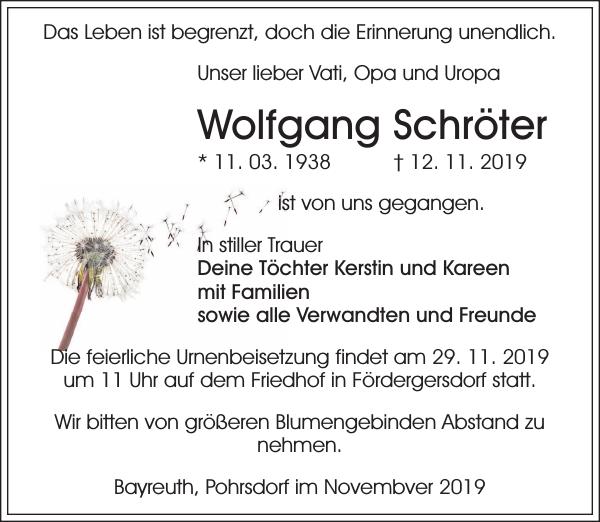 Heute kareen schröter Herrmann Zschoche