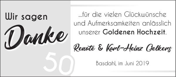 Bremervörder Zeitung Geburtstage Hochzeiten Verlobungen
